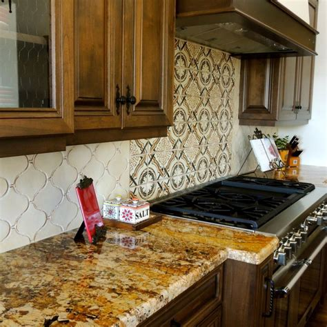 310 best images about terracotta kitchen tiles on