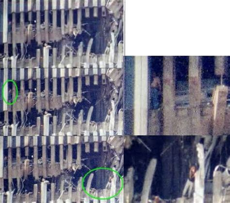 One Graphic 11 by Gruesome Sept 11 Photos Search Engine At Search