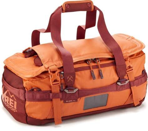 Purse Deal Gryson Mini Duffle Bag by Rei Co Op Big Haul 40 Duffel At Rei
