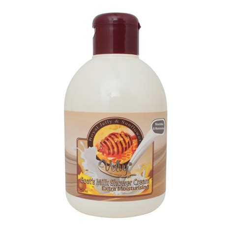 Velvy Lotion 600 Ml Royal Jelly And Sunflower velvy goat s milk s c moist royal jelly sunflower 250ml gogobli