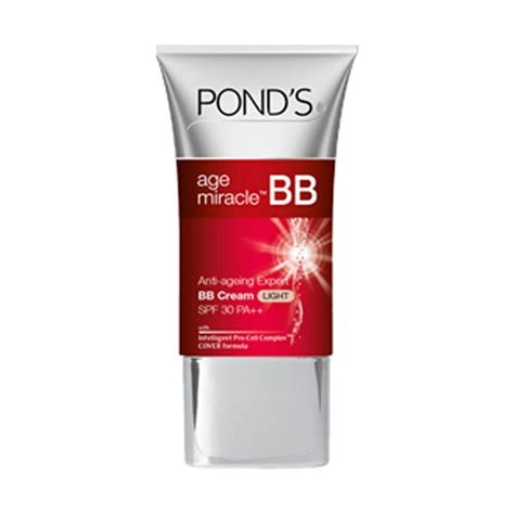 Ponds Bb Ponds Ponds Blue ponds age miracle bb reviews photo makeupalley