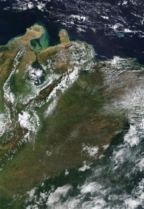 imagenes satelitales de venezuela gratis en vivo mapas satelitales vivo