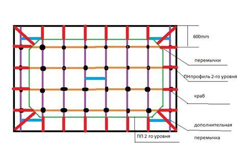 Credit Impot Formation Dirigeant 2014 Plafond Luminaire Plafond Pente Devis Artisan En Ligne 224 Cantal Entreprise Dziw