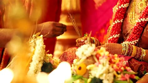 Wedding Images Hd by Hindu Wedding Images Hd Www Imgkid The Image Kid