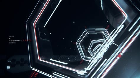 design motion graphics motion graphics abduzeedo