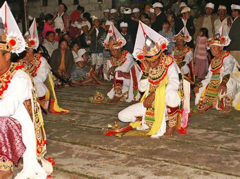 bali tourism board art and culture bali rituals and