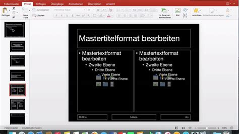 Powerpoint Template Erstellen Mac Image Collections Powerpoint Template And Layout Powerpoint Template Erstellen Mac