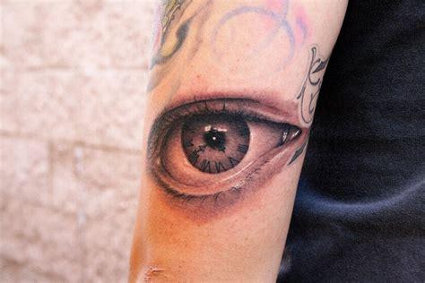 black and grey eye tattoo eye tattoos askideas com
