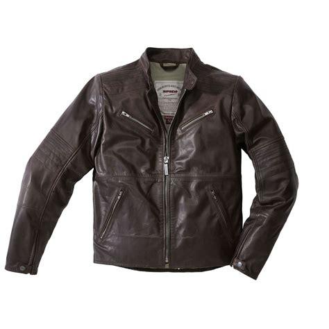 Garage Jacket Spidi Garage Jacket