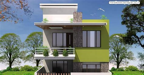 hd house design indian front view image gallery  simple