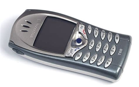 Lcd Nokia Type 3586 Jadul throwback tech the evolution of cell phones electronic