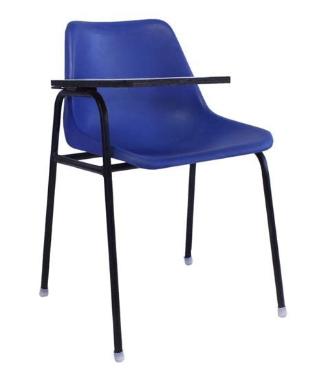 student chair in matte finish buy student chair in matte