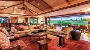 Bright Tropical Living Room Design Ideas   YouTube