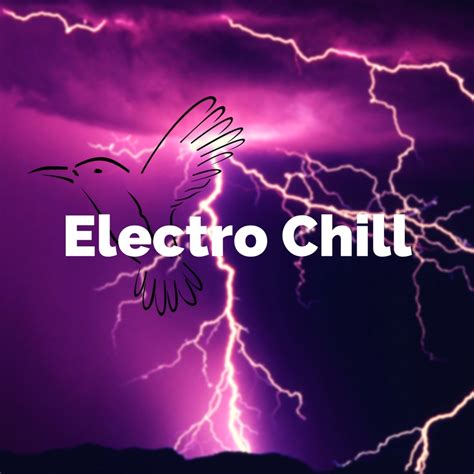 best electronic house music electrochill playlist kolibri music