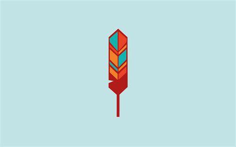 imagenes de bufeteras minimalistas 32 wallpapers minimalistas para cualquier pc im 225 genes