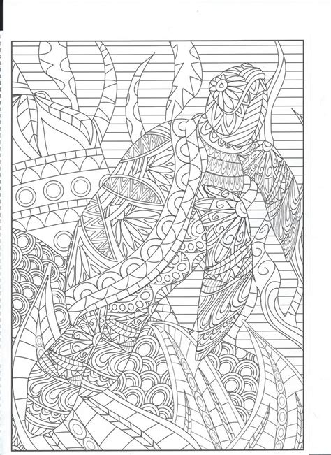 printable coloring pages underwater 376 best coloring pages to print underwater images on