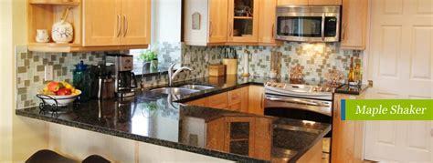 free used kitchen cabinets calgary calgary cabinets rta kitchen cabinets and bathroom