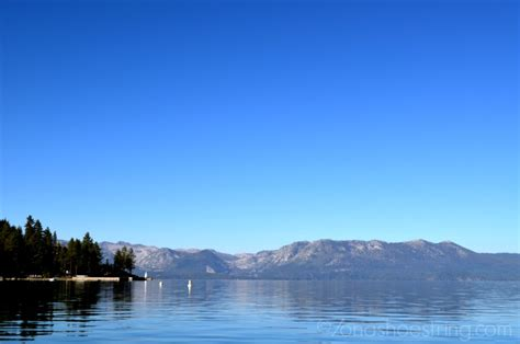 boat ride zephyr cove photo tour across lake tahoe in nevada travelnevada travel