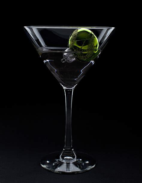black cocktail cocktail vodka black menthe pour 1 personne recettes
