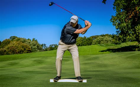too handsy golf swing 5 beautifully basic golf swing tips every player should