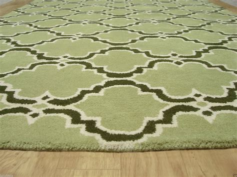 green contemporary rugs green contemporary area rugs room area rugs contemporary ikea green area rugs