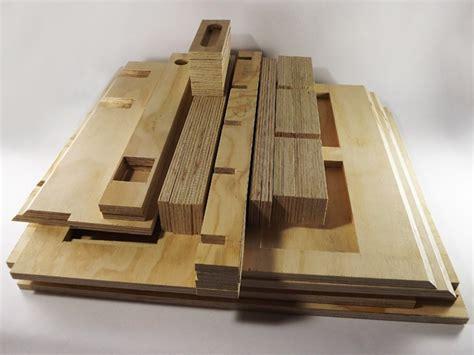 cnc woodworking plans pdf cnc wood plans plans free
