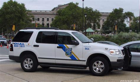 philadelphia housing authority philadelphia pa philadelphia housing authority police philadelphia pa