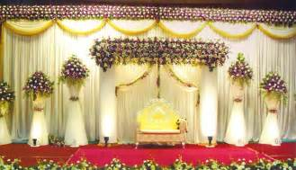 evocative wedding stage decorations idea trendy mods com
