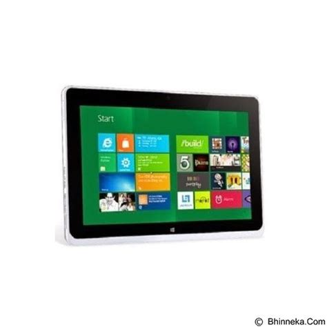 Tablet Acer Windows 8 Murah jual acer iconia w511 non merchant tablet murah bhinneka