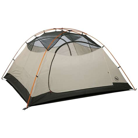 should the tent be burning like that a professional ã s guide to the outdoors books big agnes burn ridge 4 person outfitter tent at moosejaw