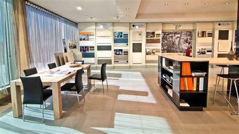 luxury ceramic tiles showroom in dubai kezcreative