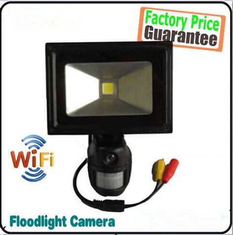 day&night, indoor&outdoor waterproof ip65 wifi pir light