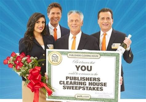 Pch Winners Where Are They Now - it s pch prize day keep busy by following along with the prize patrol pch search