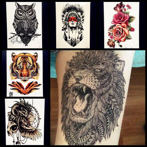 tattoo zubehör online kaufen online kaufen gro 223 handel tatoo armmanschette aus china