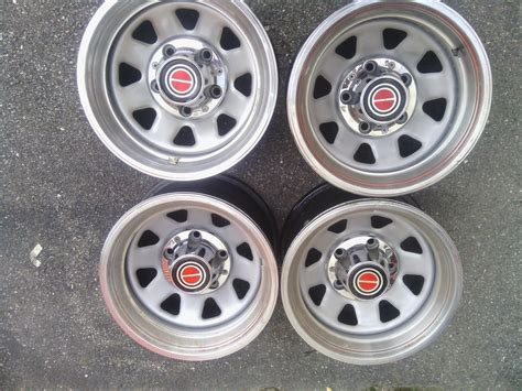 subaru rally wheels 100 subaru rally wheels method race wheels page 2