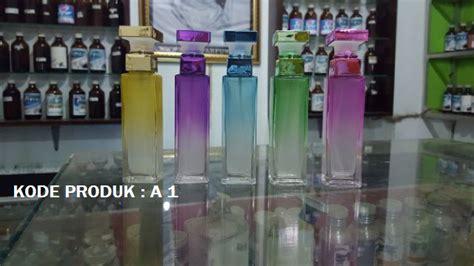 Eceran Parfum Refill grosir parfum refill malang l jual bibit parfum isi ulang