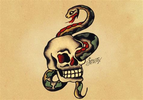 20 best images about yeah traditional tattoos on