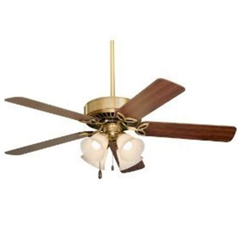emerson k55 ceiling fan emerson ceiling fans emerson fan parts accessories