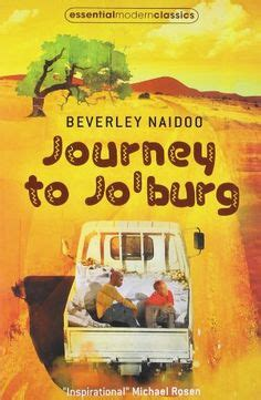0007263503 journey to jo burg essential modern a south african night by rachel isadora http www