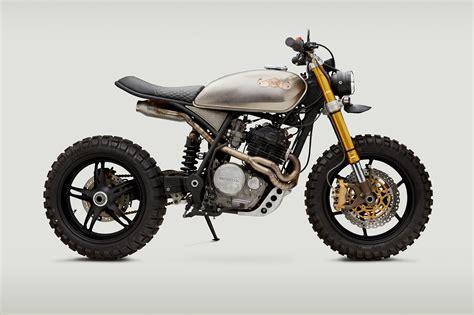 honda xl movember xl honda xl600r classified moto pipeburn com