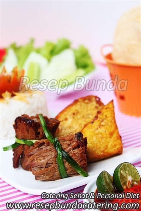 Harga Makanan Murah Dan Enak by Resepi Kung Melayu