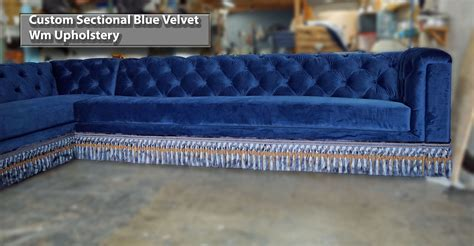 Upholstery Los Angeles by Cheap Sofa Upholstery Los Angeles Home Fatare