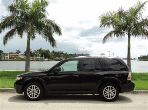 saab 9 7x for sale find or sell used cars trucks and