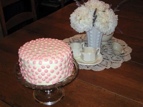 easy cake decorating at home decorating cakes cake decorating frosting