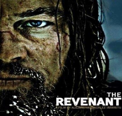film gratis the revenant the revenant 2015 movie watch online 720p dvdrip
