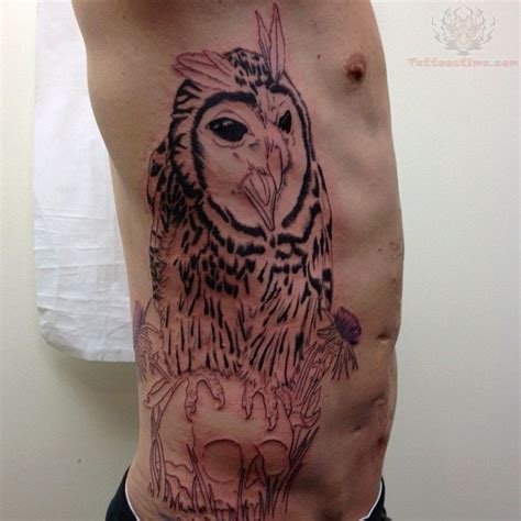 rib cage tattoo for men rib cage tattoos for quotes quotesgram