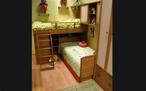 como decorar quarto de homem gastando pouco sair da tela cheia
