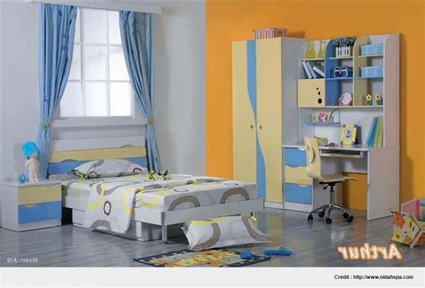 good room colors bedroom good good room colors for teenage guys 18 good room colors for teenage guys with