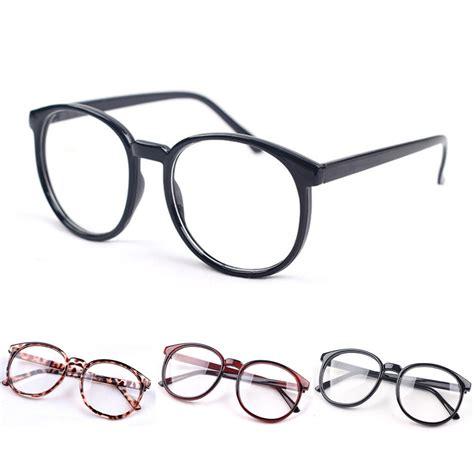 retro frame vintage new eyeglasses glasses