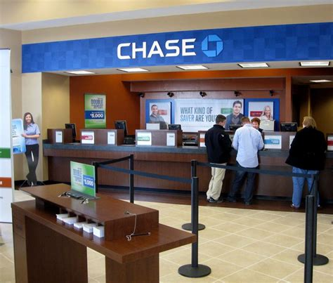 banco near me best 25 chase bank branches ideas on pinterest nearest